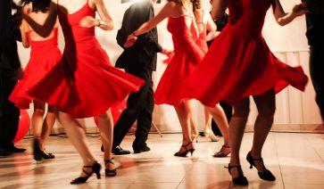 cours_de_salsa-200