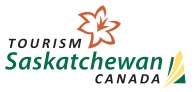 tourism-saskatchewan-canada-logo-vector copy