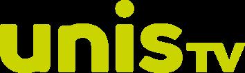 UnisTV-(CMYK)