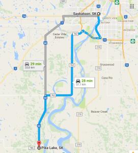 saskatoon-pike-lake
