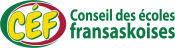 CÉF-logo-horizontal-couleur