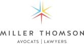 MT_Logo_Vertical_AvocatsLawyers_RGB (1)