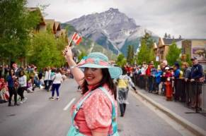 Isabelle-la-Wonderful-Banff-2019-WEB