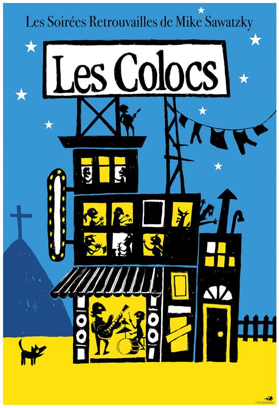 Poster-Colocs-2019-WEB