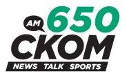 650-CKOM-logo copy - effective Sept 1, 2016