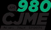 980CJME-2016-COLOUR-logo