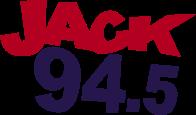 JackFM-logo-2016-COLOUR