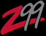 Z99_Logo